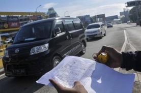 PSBB Kota Ambon, Aparat Keamanan Kawal Efektivitas…