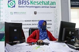 Ada Temuan Fraud di BPJS Kesehatan, Pemerintah Diminta…