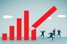 Apakah Resesi Adalah Waktu Yang Tepat Untuk Memulai Bisnis?