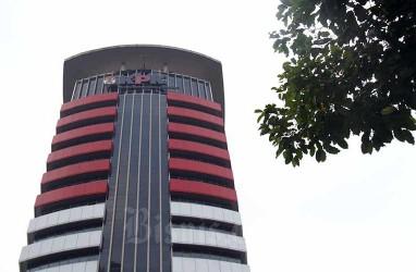 KPK Dorong Pemprov Sulteng Percepat Pengamanan Aset Daerah
