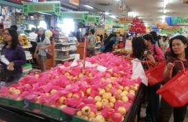 Ekonomi Bali Dibuka 9 Juli, Aprindo: Tak Sinifikan karena Daya Beli Konsumen Turun