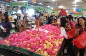 Ekonomi Bali Dibuka 9 Juli, Aprindo: Tak Sinifikan…