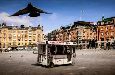 Parlemen Denmark Capai Kesepakatan Target Emisi Karbon 2030