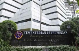 TSS Selat Sunda dan Lombok, Kemenhub Tingkatkan Pengawasan