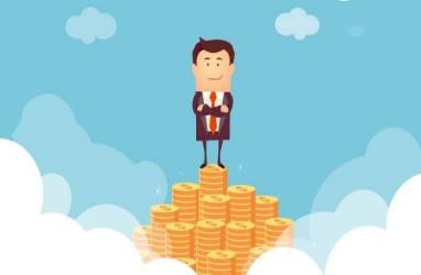 5 Strategi Kelola Keuangan Pribadi di Era New Normal