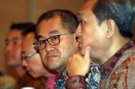 Entitas Grup Sinarmas di Properti Raih Pendapatan Rp107 Miliar
