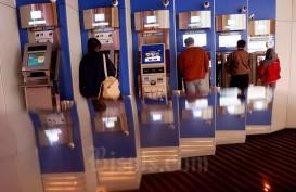 Wajib PIN Kartu Kredit Mulai 1 Juli, BCA Aktif Sosialisasi ke Nasabah