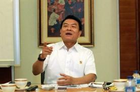 KSP Ajukan Tambahan Anggaran Rp29 Miliar dalam RAPBN…