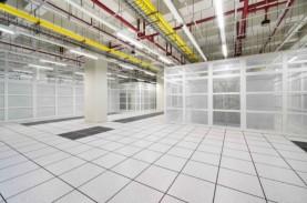 PT DCI Indonesia Operasikan KJ3 Sebagai Pusat Data…