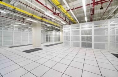 PT DCI Indonesia Operasikan KJ3 Sebagai Pusat Data Ketiga