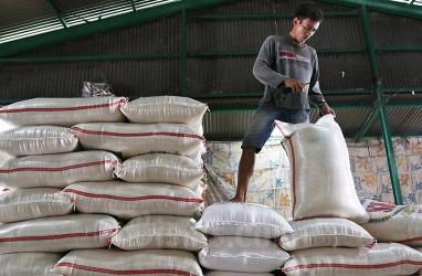 BUMD PANGAN SUMUT : Dhirga Surya Ikuti Jejak Sukses Food Station