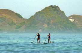 Wisata Alam di Bali Ubah Strategi Bisnis via Online, tanpa Agen Perjalanan