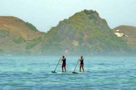 Wisata Alam di Bali Ubah Strategi Bisnis via Online,…