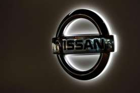 Nissan Gandeng Sunwoda Perkuat Pasar Mobil Listrik…