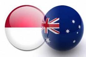 Kemitraan Baru RI-Australia, dari Strategic Deficit…