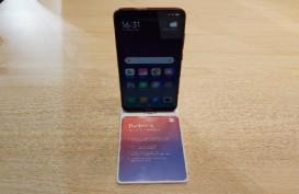 Xiaomi Klaim Seri Redmi 8 Terjual 19 Juta Unit secara Global