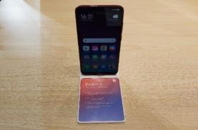 Xiaomi Klaim Seri Redmi 8 Terjual 19 Juta Unit secara…