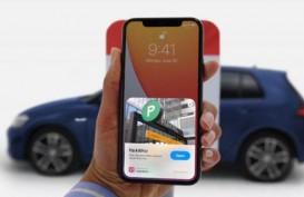 Bedah Fitur Apple iOS 14, Ini Fitur dan Manfaatnya Bagi Pengguna