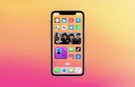 Ini Fitur Baru iOS 14, Ada yang Mirip Android
