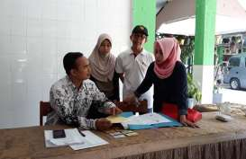 Soal Syarat Usia di PPDB DKI, Kemendikbud: Sudah Sesuai Aturan