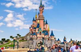 Disneyland Paris Akan Buka Kembali Secara Bertahap Mulai 15 Juli 2020