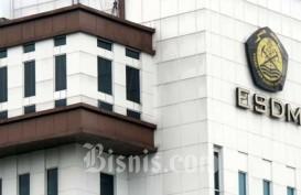 Kementerian ESDM Urai Dampak Covid-19 Terhadap Usaha Tambang