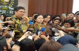 RUU Cipta Kerja Diyakini Bisa Perbaiki Iklim Investasi Indonesia