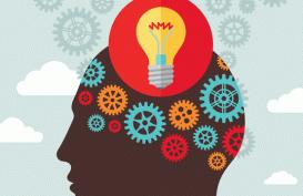 Apakah Ide Bisnis Anda Bakal Sukses? Cek di Sini
