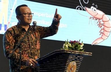 Menteri KKP: Kita Cari Titik Temu Agar Penggunaan Cantrang Tidak Merusak Lingkungan