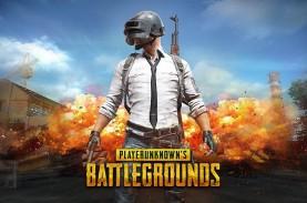 Hai Gamers, Simak Jadwal PUBG Continental Series 1