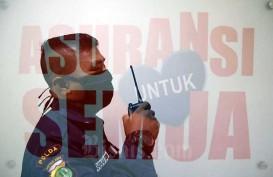 Restrukturisasi Polis Jadi Strategi Pialang Asuransi Pertahankan Produksi