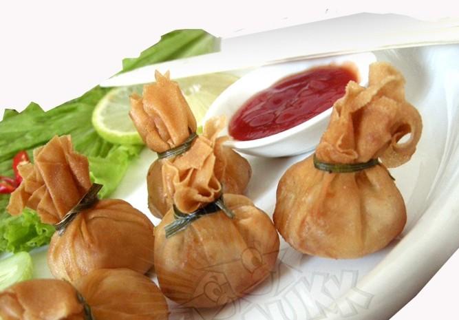 Tips Memulai Bisnis Frozen Food Tanpa Modal Entrepreneur Bisnis Com
