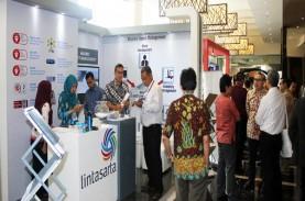 Hadapi New Normal, Lintasarta Tawarkan Solusi ICT…