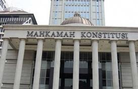Uji Materi UU Jabatan Notaris : Gugatan Wakil Jaksa Agung Kandas