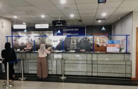 BRI Syariah Pacu Pembiayaan Usaha Mikro untuk Penyandang Disabilitas
