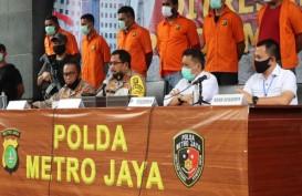 Alasan Penyerangan Kelompok John Kei, Nus Kei: Masalah Lama