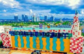 40 Persen Tenant di Blok M Square Sudah Beroperasi, Protokol Kesehatan Berlaku
