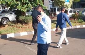 Polda Metro Jaya Periksa Nus Kei, Target Serangan Kelompok John Kei
