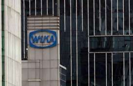Moody's Ungkap Alasan Pangkas Peringkat dan Outlook Wijaya Karya (WIKA)
