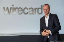 Eks CEO Wirecard Markus Braun Ditahan Kepolisan Jerman