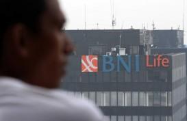 Dampak Covid-19, BNI Life Laporkan Revisi Target Bisnis Akhir Juni