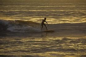 Strategi Lombok Utara Jaga Destinasi Kelas Dunia Aman…