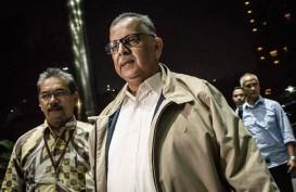 Sofyan Basir Bebas, KPK: Penegak Hukum Tidak Punya Hak Ajukan PK