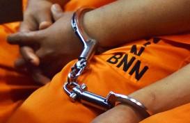 Direktur Tersangkut Kasus Narkoba, Polres Jakut: Ditahan 20 Hari