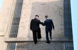 Balon Propaganda dan Masa Depan Unifikasi Semenanjung Korea