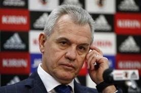 Leganes Terancam Degradasi dari La Liga, Aguirre Bakal…