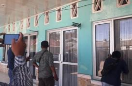 Ruang VIP Dijadikan Tempat Tinggal, Direktur RSUD Pasaman Barat Dilaporkan ke Polisi
