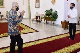 RUU HIP: Kontroversi, Respons Ormas Islam dan Purnawirawan