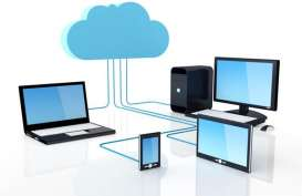 Ancaman Gangguan Keamanan Sistem Cloud Meningkat