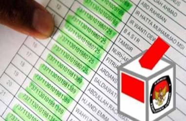 Pemko Medan Pastikan Dana Pilkada tak Terganggu Penanganan Covid-19